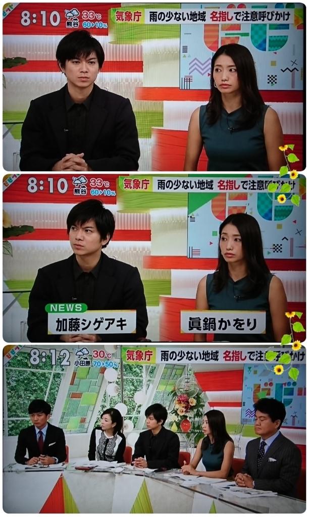 f:id:sunflower-shigeaki:20180825203635j:plain