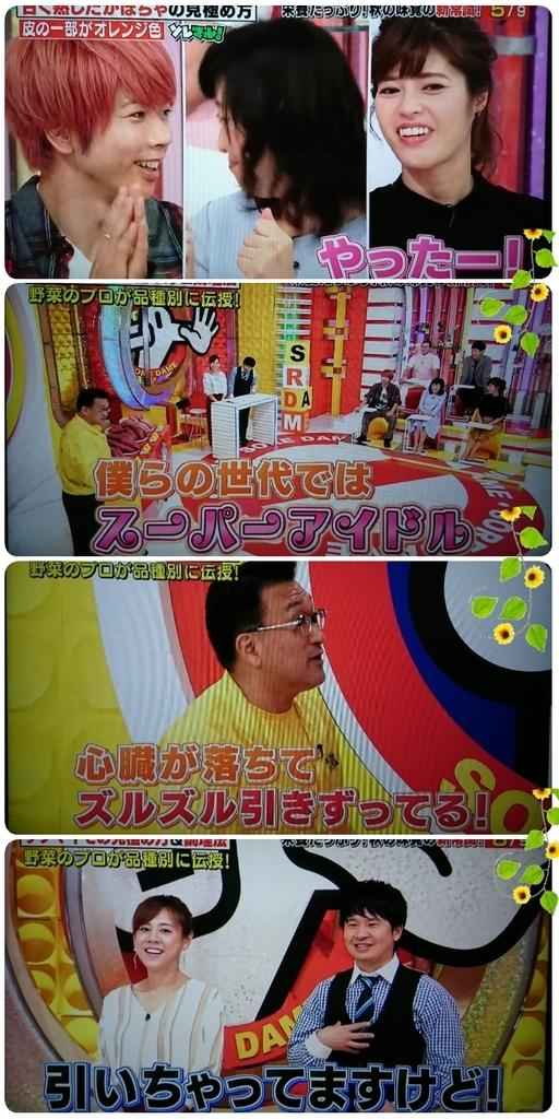 f:id:sunflower-shigeaki:20180928221425j:plain