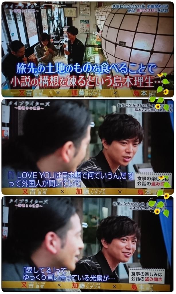 f:id:sunflower-shigeaki:20181014225537j:plain