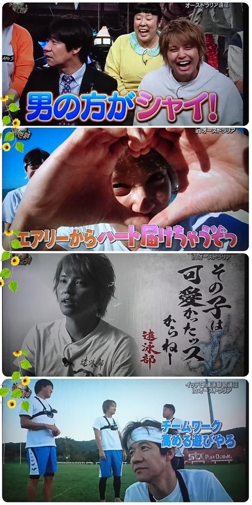 f:id:sunflower-shigeaki:20181211225513j:plain
