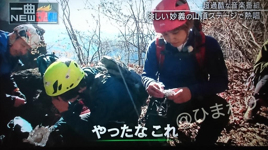 f:id:sunflower-shigeaki:20181222212733j:plain