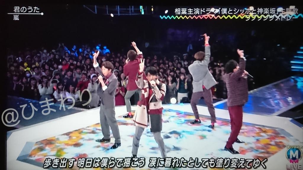 f:id:sunflower-shigeaki:20181225225134j:plain
