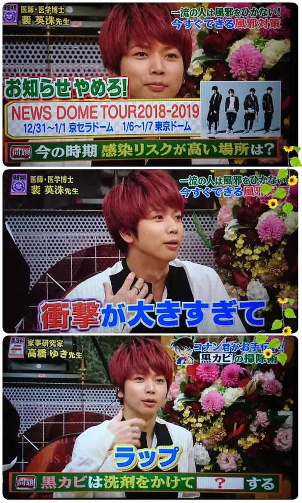 f:id:sunflower-shigeaki:20190104170400j:plain