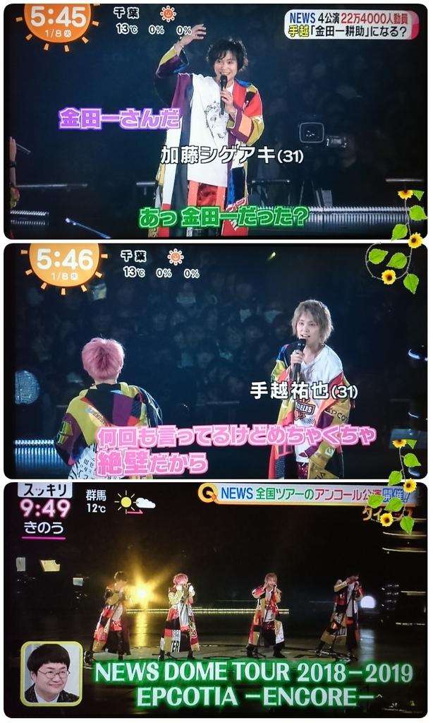f:id:sunflower-shigeaki:20190112000713j:plain