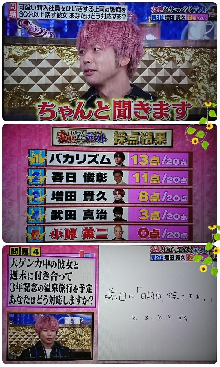 f:id:sunflower-shigeaki:20190423200008j:plain