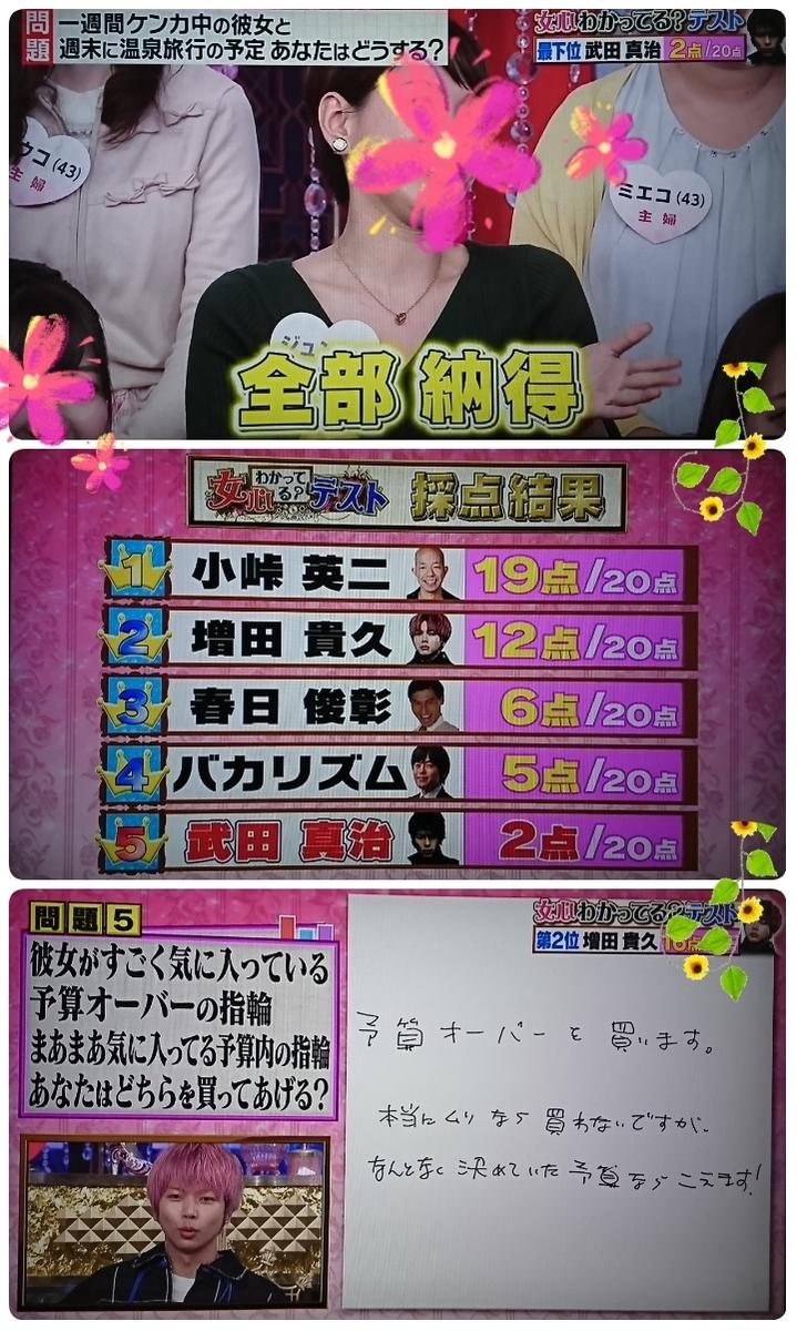 f:id:sunflower-shigeaki:20190423200018j:plain