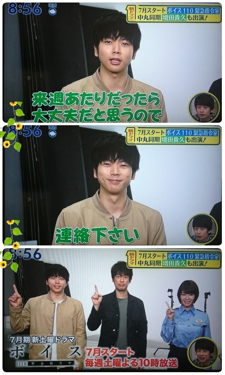f:id:sunflower-shigeaki:20190612132651j:plain