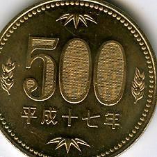 20070108195912