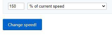 GIFアニメスピードアップ