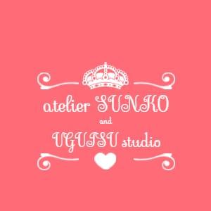 DesignEvo Logo Makerで作成したロゴ