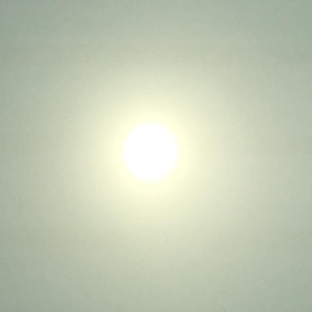 f:id:sunlight333:20170215033102j:plain