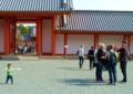 京都新聞写真コンテスト ここは何処の国