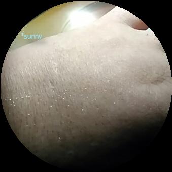 「チェルラーブリリオ」  卵殻膜リフトセラム
