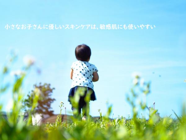 f:id:sunny-time:20191028050301p:plain