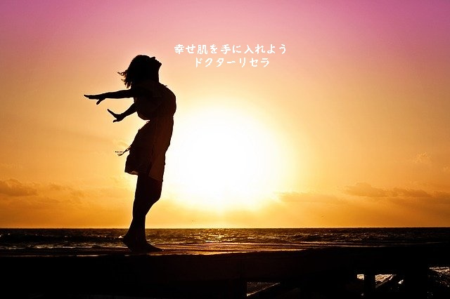 f:id:sunny-time:20200812153200j:plain