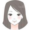 女性専用育毛剤【マイナチュレ】口コミ