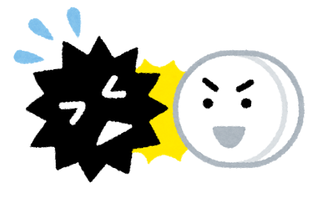 f:id:sunny551:20181221212437p:plain