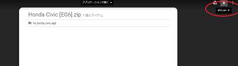 f:id:sunny551:20181224214851p:plain