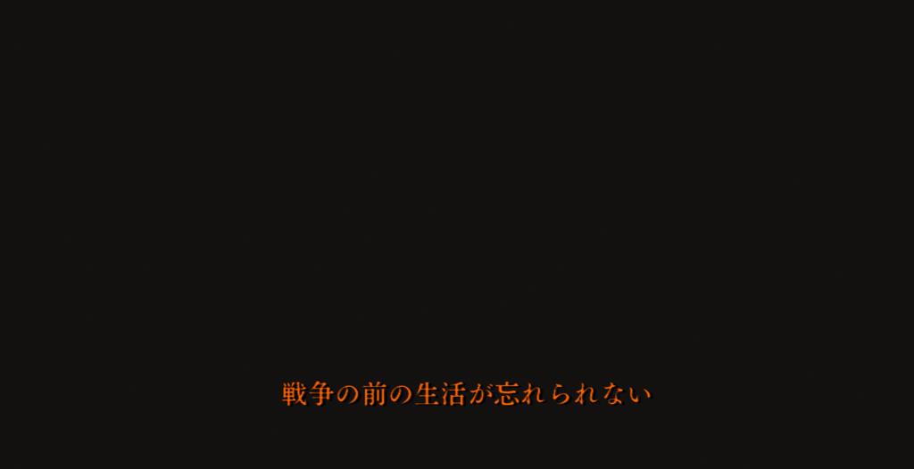 f:id:sunny551:20190216045448p:plain