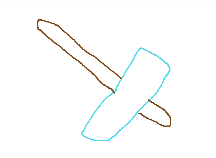 f:id:sunnymal:20200921121325p:plain