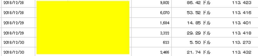f:id:sunnypark63:20190221010632p:plain
