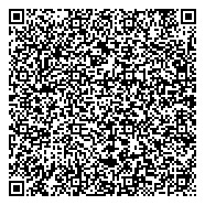 f:id:sunnyplace425:20170606161903j:image