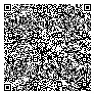 f:id:sunnyplace425:20170612083511j:image