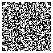 f:id:sunnyplace425:20170618212353j:image