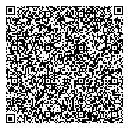 f:id:sunnyplace425:20170712225437j:image