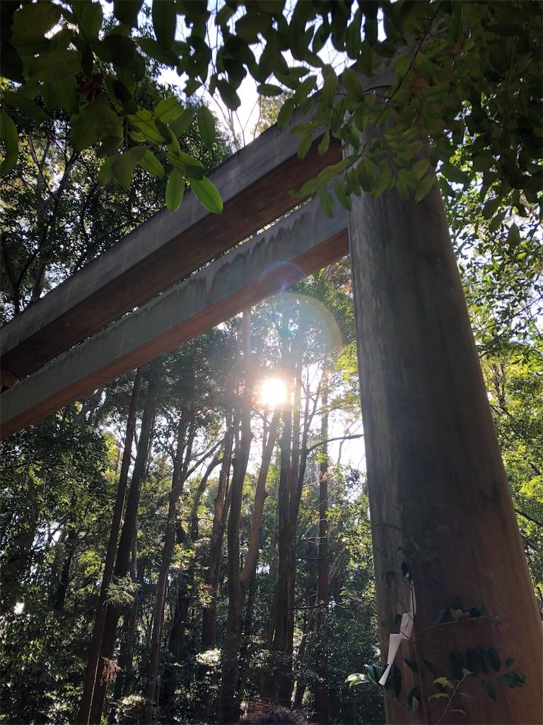 f:id:sunohanamaru:20200209201014j:image
