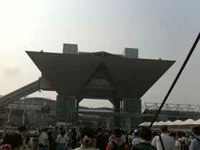 f:id:sunoho:20110817215544p:image