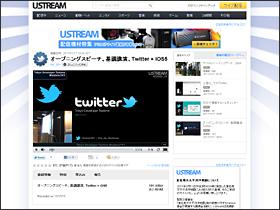 f:id:sunoho:20111119153410p:image
