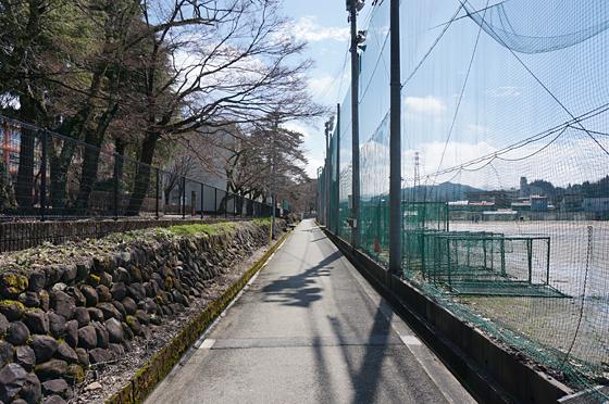 f:id:sunoho:20150721195858p:image