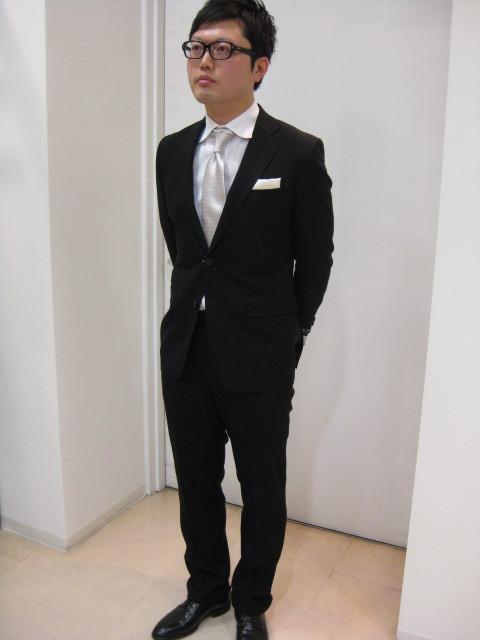 f:id:sunooo:20120312153657j:plain