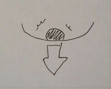 f:id:sunooo:20140212203557j:plain
