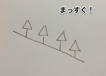 f:id:sunooo:20140219205704j:plain