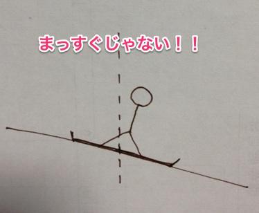 f:id:sunooo:20140219205802j:plain