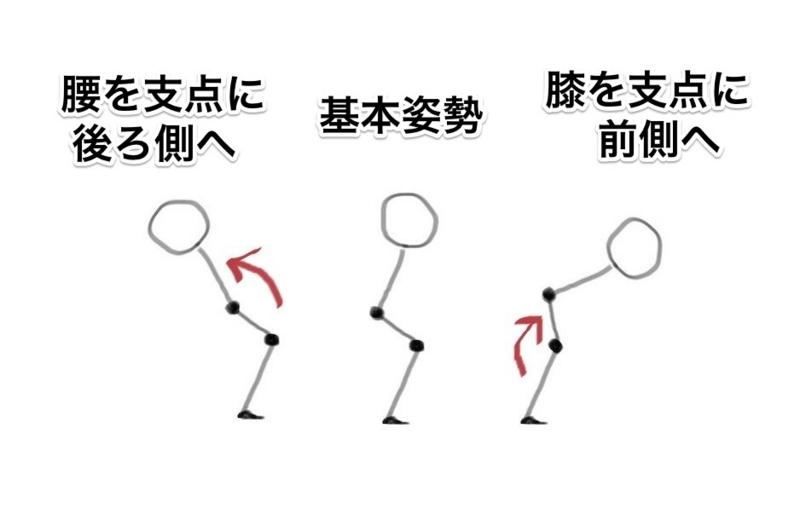f:id:sunooo:20140322221322j:plain