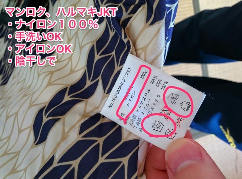 f:id:sunooo:20140504100957j:plain