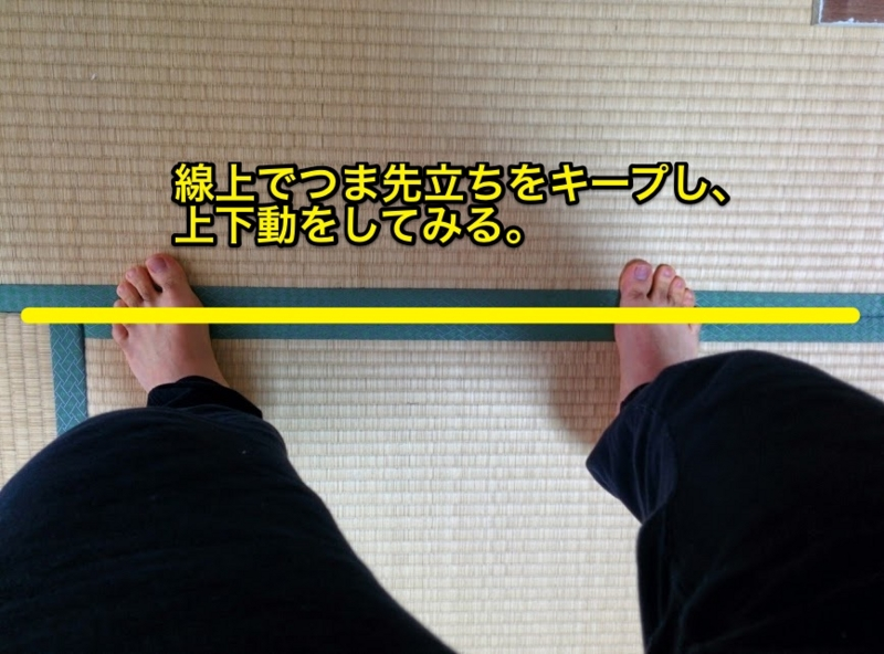 f:id:sunooo:20141214085055j:plain