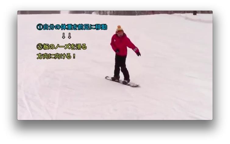 f:id:sunooo:20150124141341j:plain
