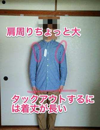f:id:sunooo:20150412142347j:plain