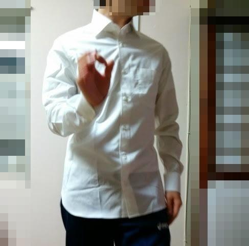 f:id:sunooo:20150414202358j:plain