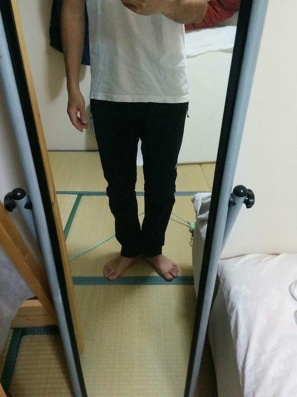 f:id:sunooo:20151024230238j:plain