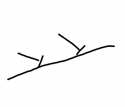 f:id:sunooo:20160129204147j:plain
