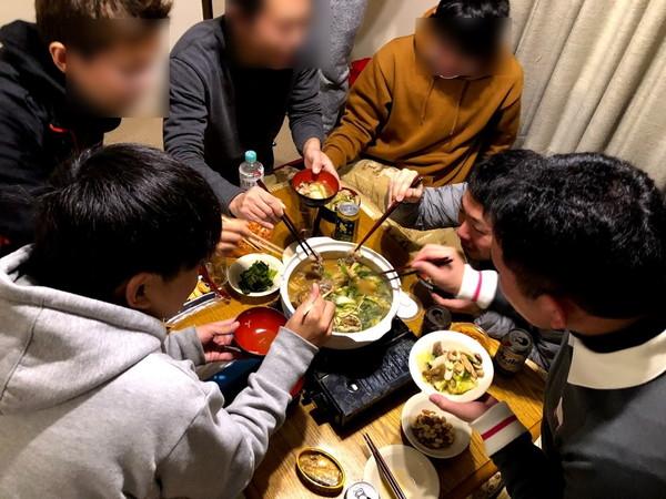 f:id:sunooo:20180119152122j:plain