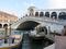リアルト橋[イタリア]