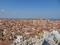 鐘楼からの眺め2[イタリア]