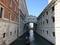 ため息橋[イタリア]