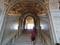 ドゥカーレ宮殿2[イタリア]